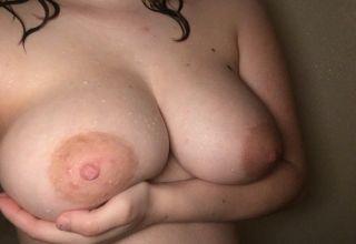 gros-seins